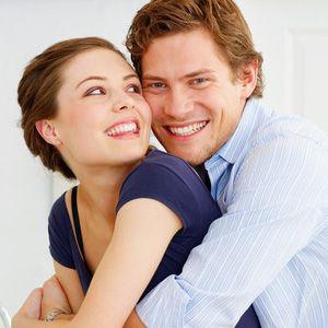 Аспекты совместимости супругов
