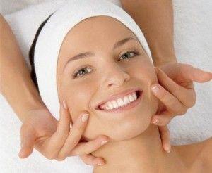 Курсы косметологии и массажа