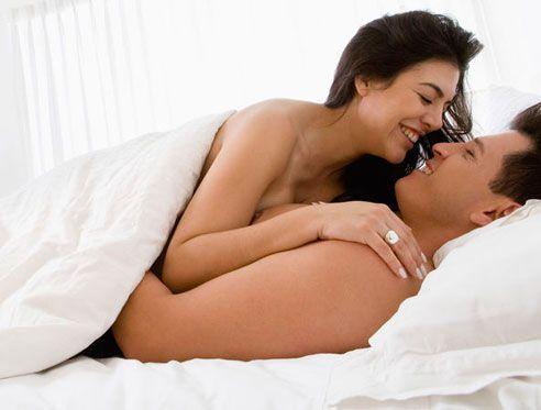 Секс з дидусем