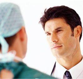 Лечение простатита проверенными способами