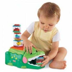 Взаимосвязь деятельности ребенка с его психическим развитием