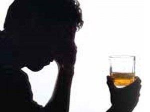 Алкоголизм: изличение в психологии
