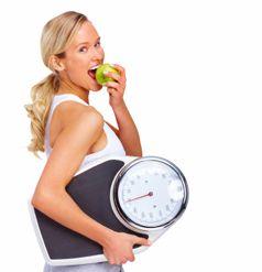 Как избавиться от зависимости еды и похудеть