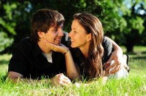 10 вещей, которые мужчина должен заметить в женщине
