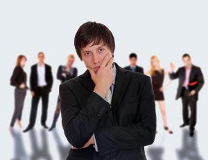 Бизнес и психология