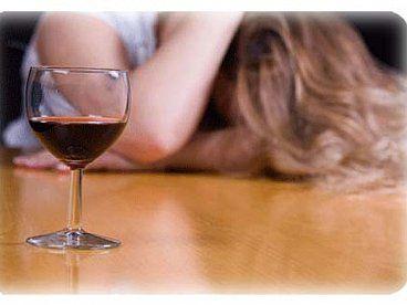 Клиники для лечения алкогольной зависимости в ростове-на-дону
