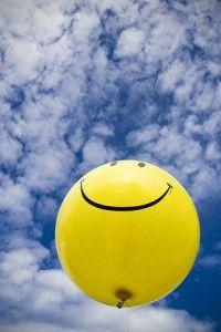 10 способов произвести хорошее впечатление