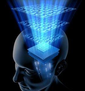 Фокусы психологии в рекламе