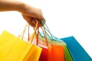 Психологические особенности продавца- профессионала