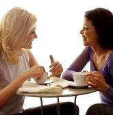 Эффективное общение: как надо и не надо слушать