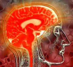 Зачем нужно развивать память