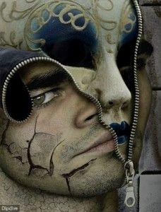 О психологических вампирах
