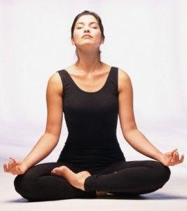 Как понять знания йоги новичку