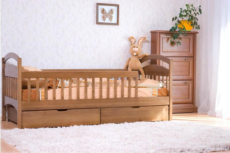 Pellegatta кровать Ascot Letto · Кровать-трансформер Ascot Letto на 360.ru