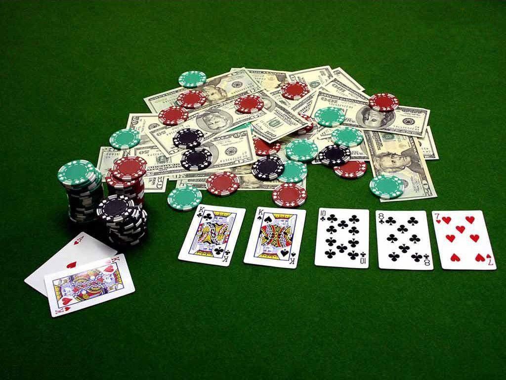 карты азарт играть