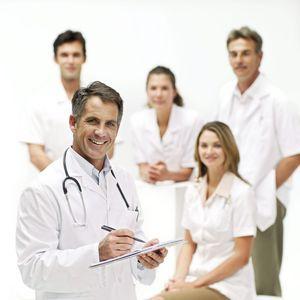 Лапароскопическая радикальная простатэктомия – современный метод лечения рака простаты