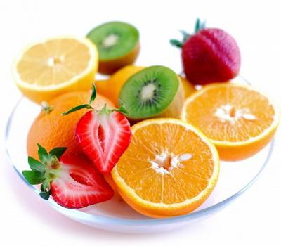 Как принимать соду для очищения организма выщелачивание с