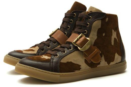 Внутренний мир человекаМужская обувь и кеды для осени ... Платформа Обувь Мужская