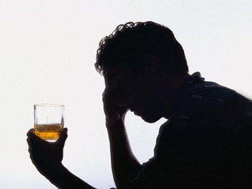 спб центр алкоголизм реабилитационный-20