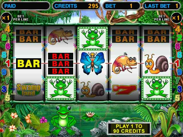 Азартные игры слот машины и автоматы для телефона олег штибель казино киев