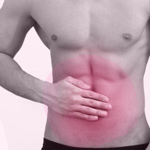 проверенные методы похудения