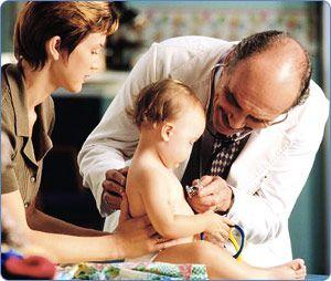 Детская поликлиника на петровского в днепропетровске