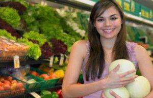 kremlivska-diyeta-dlya-vegetarianciv