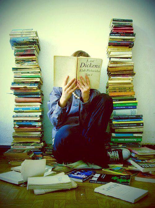 Купить недорого книги