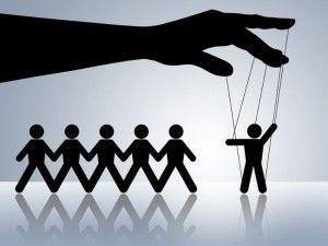 people-manipulation