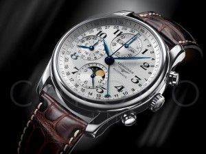 longines-master-clocks-480x640