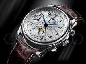 longines-master-clocks-480x640