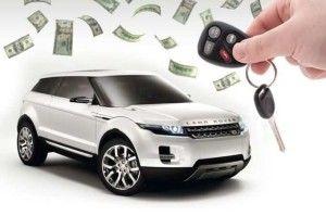 Avto_v_kredit