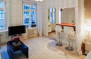 small-apartment-design-ideas-2