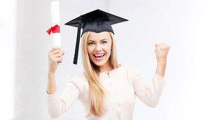 Как превратить защиту дипломной работы в праздник Всем выпускникам ВУЗов предстоит защищать дипломную работу Пять лет все студенты к этому шли Теперь предстоит разобраться как сделать это правильно