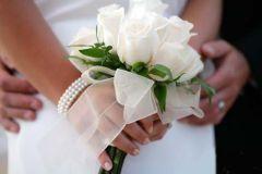 thumb_5135050f7d3e432ef5