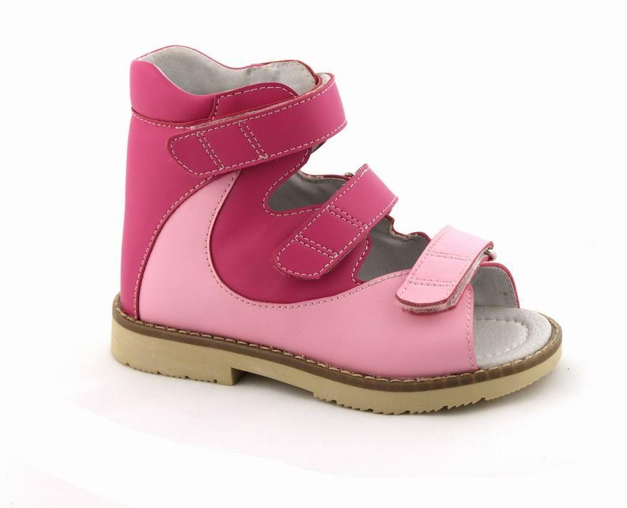 Детская обувь МЕГА Ортопедик в Москве- Купить обувь