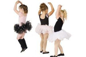 dance_attire1