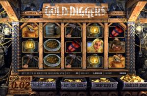 Gold-Diggers1