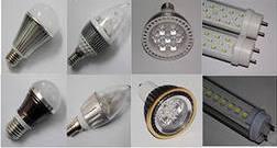 raznye-vidy-lamp