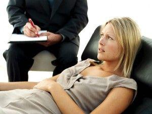 konsultacia-psyhologa