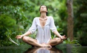 poza_dla_meditacii