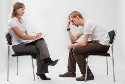 индивидуальная психология