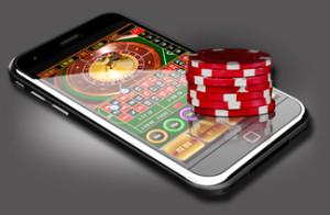 онлайн игра в казино