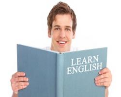 психология изучения языка