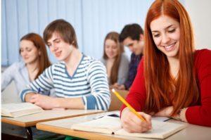 Психология образования
