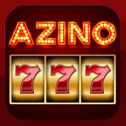 азино 7 7 7 официальный