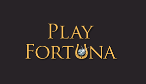 Play Фортуна