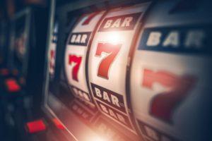 Онлайн казино Gaminator
