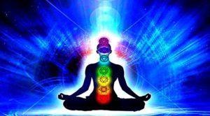 медитация, советы для новичков