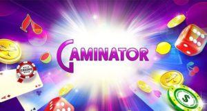 Игровые Гаминаторы